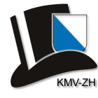 kmv-zh